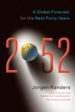 2052-jorgen-randers-2012