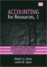 accounting-for-resources-1-robert-ayres-1998