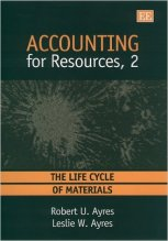 accounting-for-resources-2-robert-ayres-2000