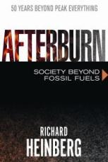 afterburn-richard-heinberg-2015