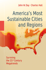americas-most-sustainable-cities-and-regions-john-day-charles-hall-2016