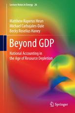 beyond-gdp-matthew-kuperus-heun-michael-carbajales-dale-becky-roselius-haney-2015