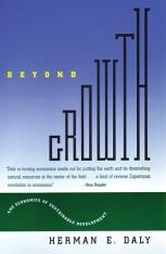 beyond-growth-herman-daly-1997