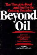 beyond-oil-1986