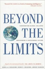 beyond-the-limits-1992