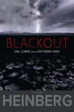 blackout-richard-heinberg-2009