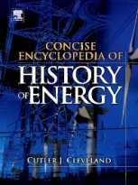 concise-encyclopedia-of-the-history-of-energy-cleveland-2009