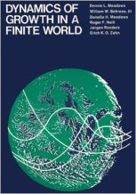 dynamics-of-growth-in-a-finite-world-1974