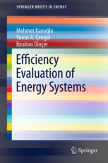 efficiency-evaluation-of-energy-systems-mehmet-kanog%cc%86lu-2012