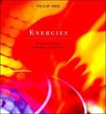 energies-vaclav-smil-1998