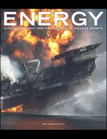 energy-2012