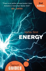 energy-a-beginners-guide-2nd-edition-vaclav-smil-2017