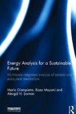 energy-analysis-for-a-sustainable-future-mario-giampietro-kozo-mayumi-alevgu%cc%88l-h-s%cc%a7orman-2012