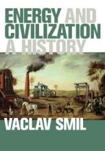 energy-and-civilization-vaclav-smil