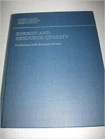 energy-and-resource-quality-charles-hall-1986