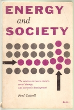 Energy and Society - Fred Cottrell 1955.jpg