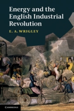energy-and-the-english-industrial-revolution-tony-wrigley-2010