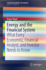 energy-and-the-financial-system-roger-boyd-2014