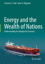 energy-and-the-wealth-of-nations-charles-hall-kent-klitgaard-2011
