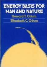 energy-basis-for-man-and-nature-howard-odum-1976
