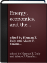 energy-economy-and-the-environment-herman-daly-1981