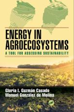 energy-in-agroecosystems-2016