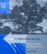 energy-in-nature-and-society-vaclav-smil-2007