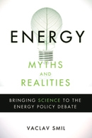 energy-myths-and-realities-vaclav-smil-2010