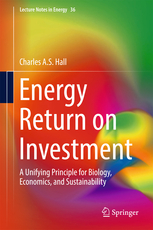 energy-return-on-investment-charles-hall-2017