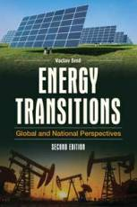 energy-transitions-2nd-edition-vaclav-smil-2016