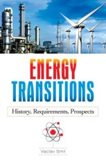 energy-transitions-vaclav-smil-2010