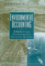 environmental-accounting-howard-odum-1995