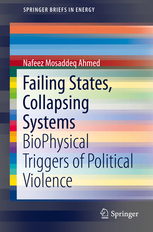 failing-states-collapsing-systems-nafeez-ahmed-2017