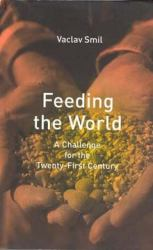 feeding-the-world-vaclav-smil-2000