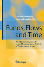 fund-flows-and-time-2007