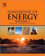 handbook-of-energy-volume-i-2013