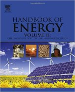 handbook-of-energy-volume-ii-2013