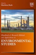 handbook-of-research-methods-and-applications-in-environmental-studies-matthias-ruth-2015