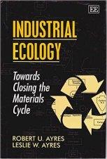 industrial-ecology-robert-ayres-1996