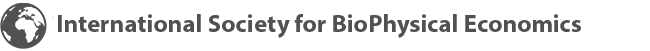 isbpe-logo