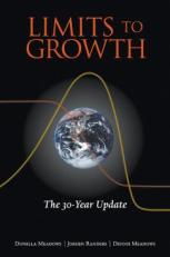 limits-to-growth-the-30-year-update-2004