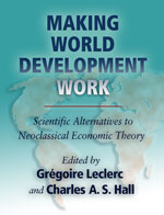 making-world-development-work-2007