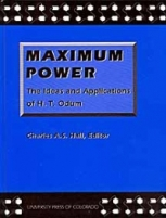 maximum-power-charles-hall-1995