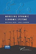 modeling-dynamic-economic-systems-matthias-ruth-1997