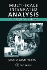 multi-scale-integrated-analysis-of-agroecosystems-mario-giampietro-2003