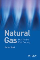 natural-gas-vaclav-smil-2015