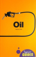 oil-a-beginners-guide-vaclav-smil-2008