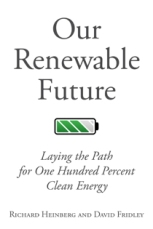 oure-renewable-future-richare-heinberg-david-fridley-2016