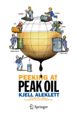peeking-at-peak-oil-kjell-aleklett-2012