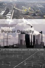 power-density-vaclav-smil-2015